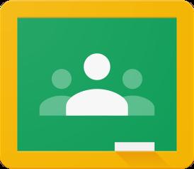 Calling All Google Classroom Teachers!