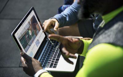 Tech Tip Tuesday: Annotate Video