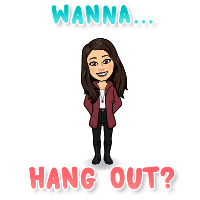 Today's Hangouts- Screencasting and iLearn Q & A
