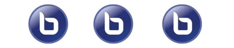 Last Chance for BigBlueButton Moderated Sessions!