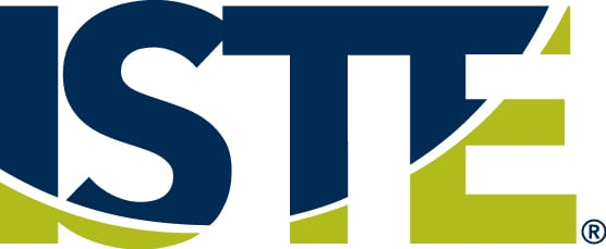 EdTech Word of the Day: ISTE