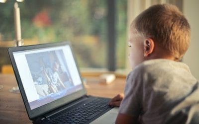 Digital Age Teaching and Learning Resources (K-5)