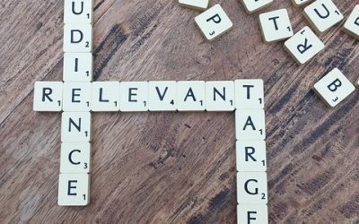 Quick Activities to Make Learning Relevant to Students